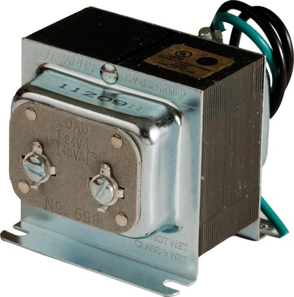 599_3x3 Wiring V Plug on