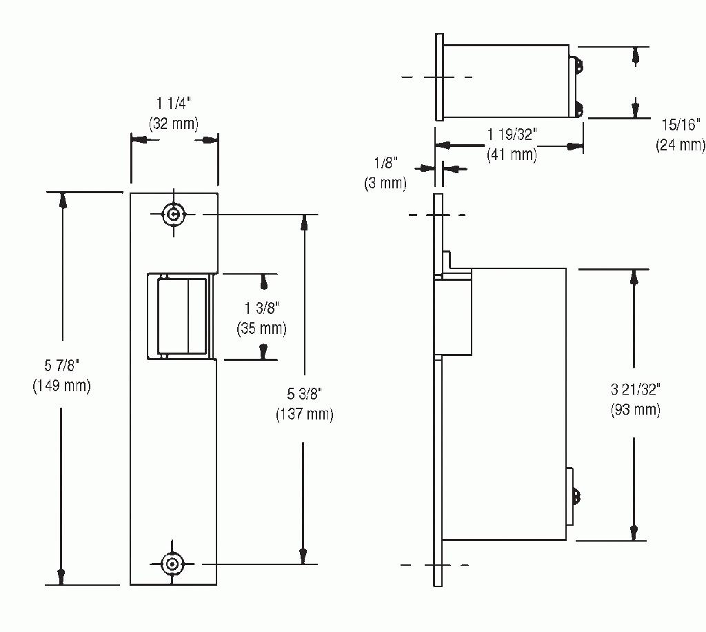Friedland doorbell wiring diagram dolgular rittenhouse door chime wiring diagram dolgular cheapraybanclubmaster Gallery
