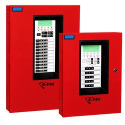 edwards 1527 fire alarm panel manual