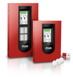 Intelligent Fire Alarm Systems