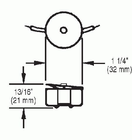 2000 Intrigue Thermostat Diagram likewise 1998 Jeep Grand Cherokee Ignition Wiring Diagram moreover Low Voltage Wiring Code moreover 1999 Jeep Wrangler Frame Parts further 1998 Jeep Cherokee Cooling Fan Wiring Diagram. on fuse box jeep grand cherokee laredo