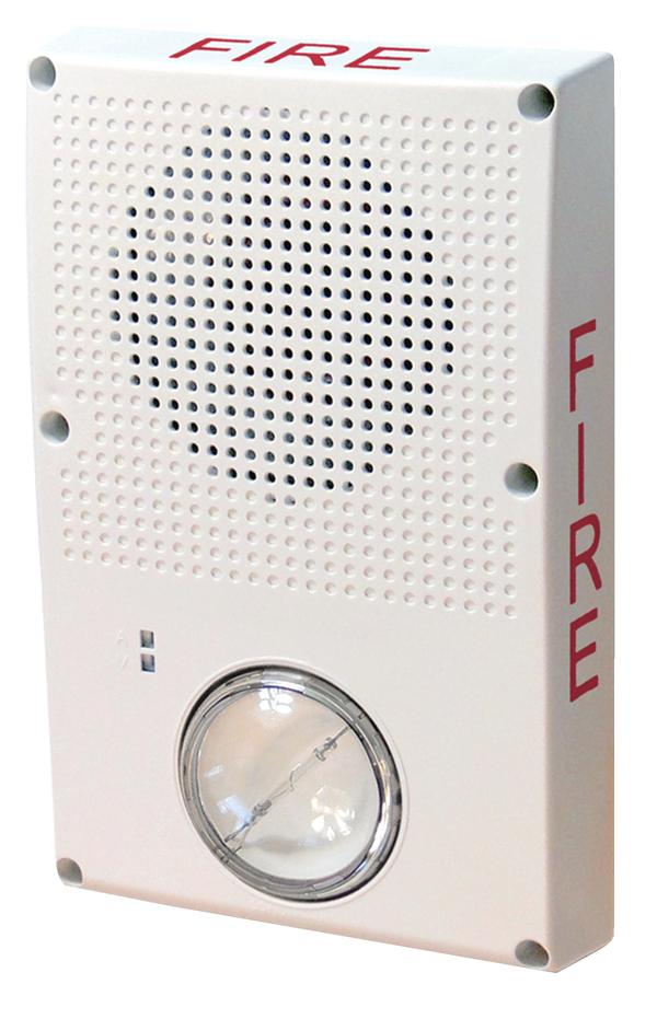 System Sensor System Sensor L Series Av Notification Devices additionally File Simplex TrueAlert horn and strobe  ceiling additionally Simplex Horn Strobe Wiring Diagram as well Watch in addition Fire Alarm Simplex. on simplex truealert horn strobe