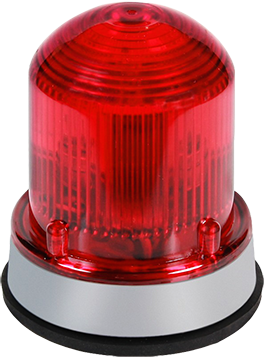 EDW 125XBRMR120A 125 REBEL LED